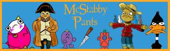mcstabbypants logo