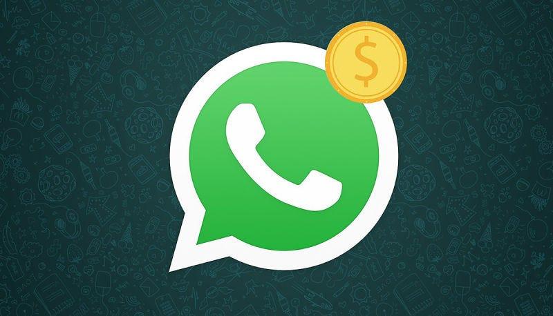 Illustration for article titled Imágenes filtradas de WhatsApp Business revelan cómo funciona la nueva versión de la app para empresas y negocios
