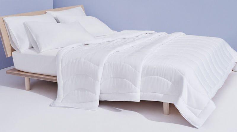 $20 Off Comforters | Buffy | Promo code KINJA20