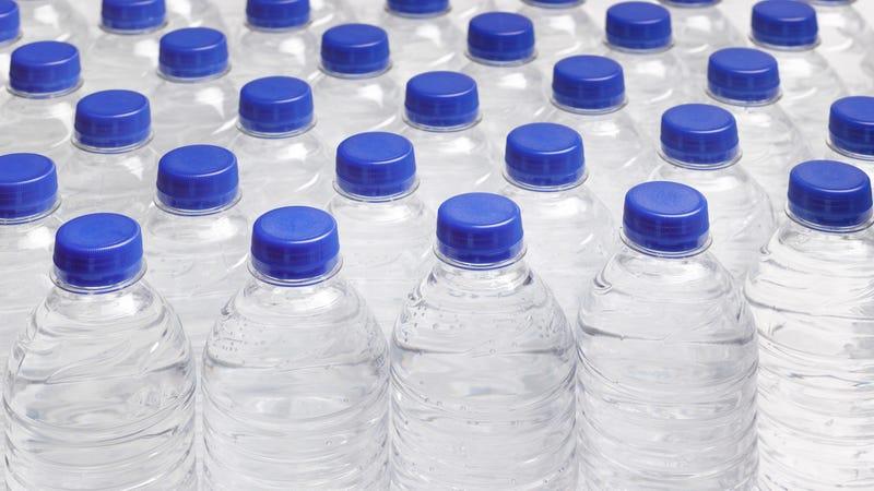 Image result for bottled water
