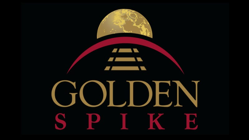 Illustration for article titled Golden Spike still needs help to send people to the Moon (because NASA isn't going back)