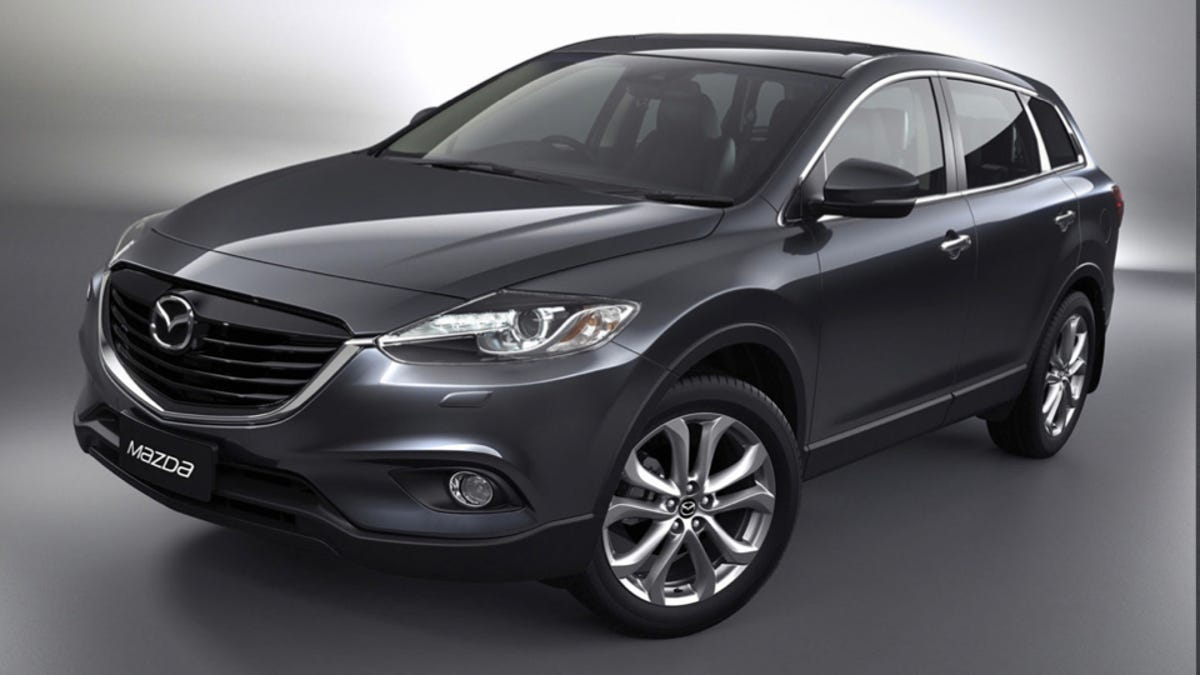 suv for sale used touring mazda grand in fort fl cx lauderdale fwd