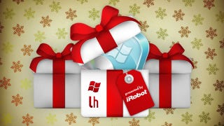 Illustration for article titled Give the Gift of Better Apps for Windows