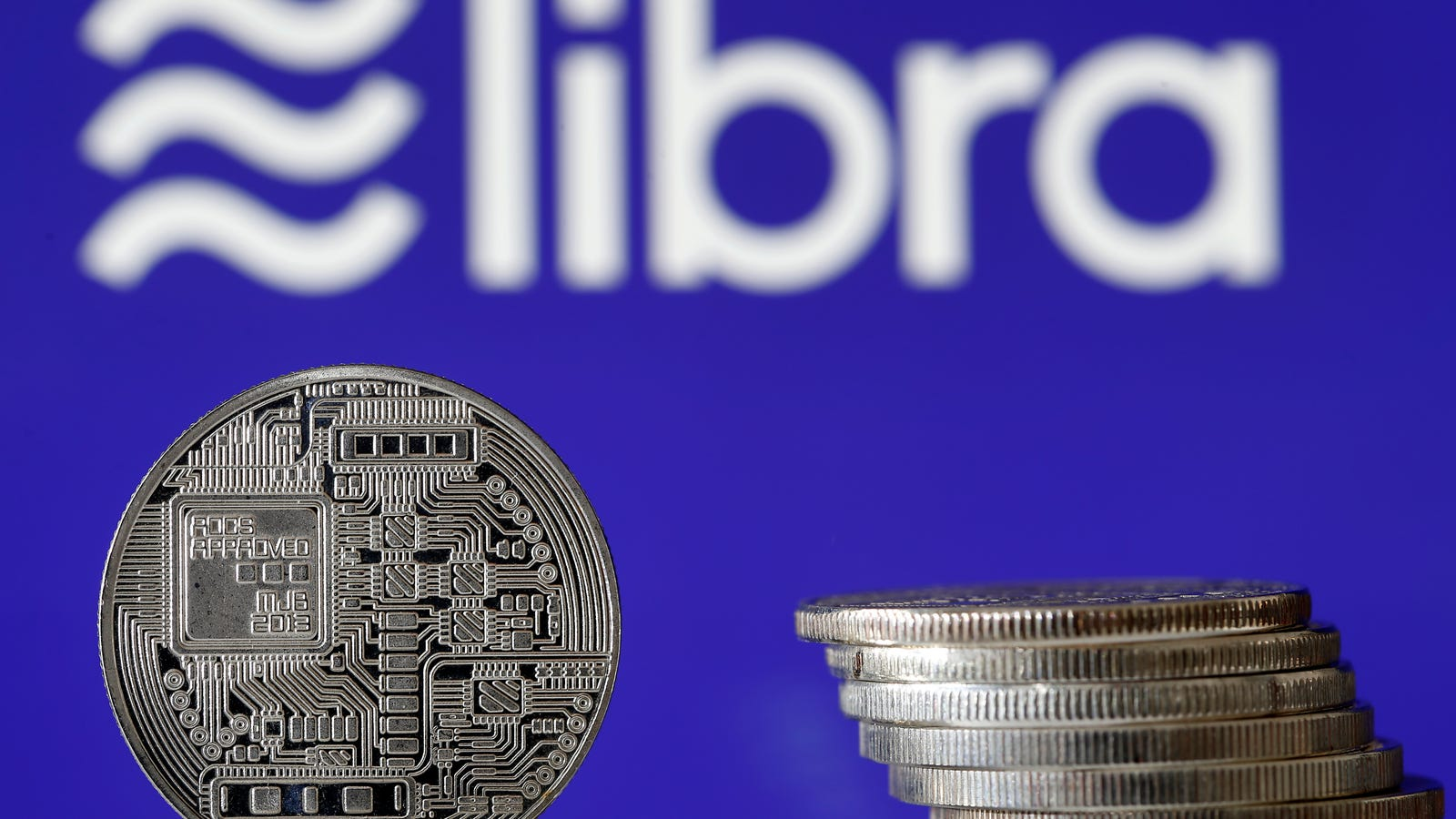 Facebook's New Libra Coin: How Does It Work, and Should You Buy It?