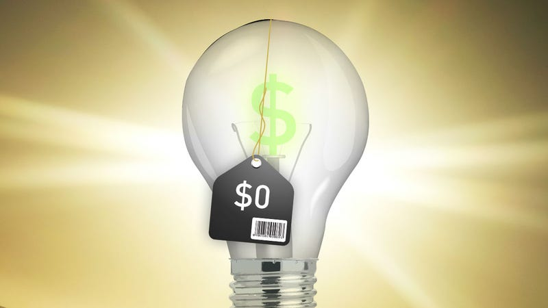 How To Reduce Your Energy Bill With No Cost Or Sacrifice