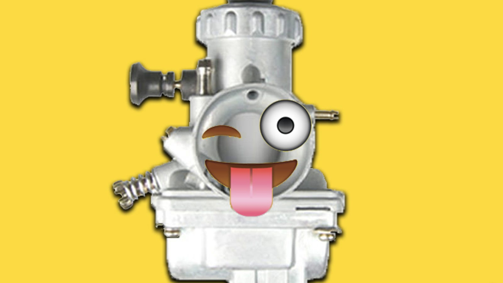 Cleaning Carburetors For The First Time: What The Manual Won't Tell You