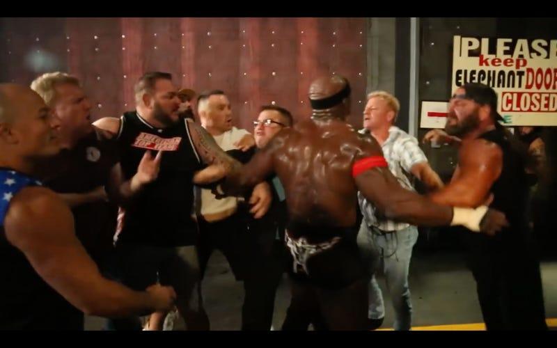 Via Impact Wrestling/Youtube