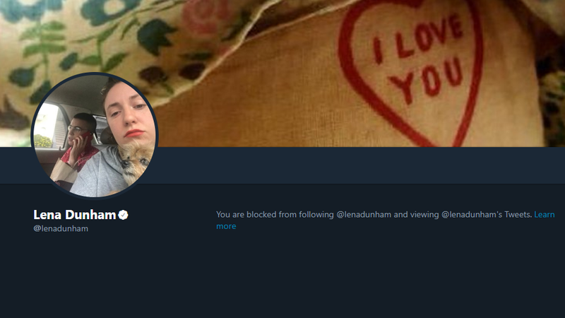 Twitter Beef Court: Did I Really Deserve to Be Blocked?