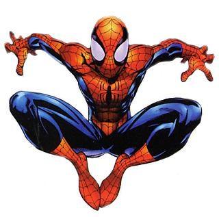 Illustration for article titled Peter Parker Isn't Spider-Man?