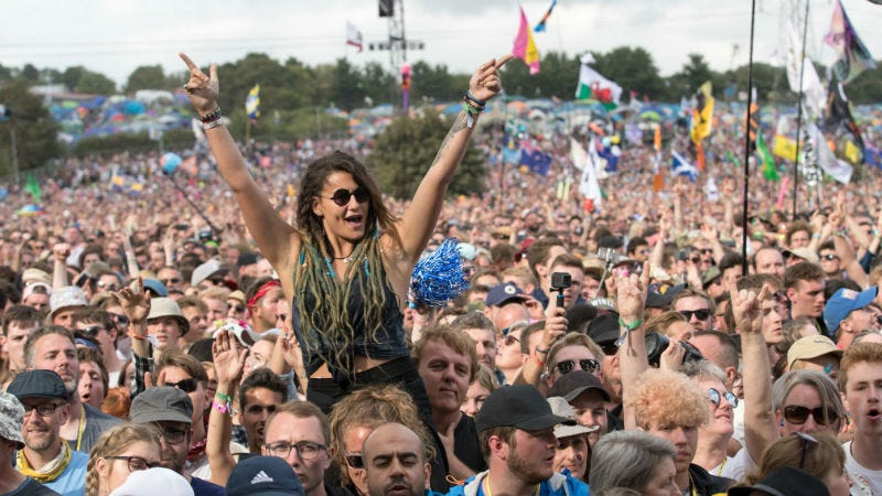 ibckehei1tsjygebnqoy - Music Festivals Pinky Promise to Make Their Lineups 'Gender Equal' by 2022