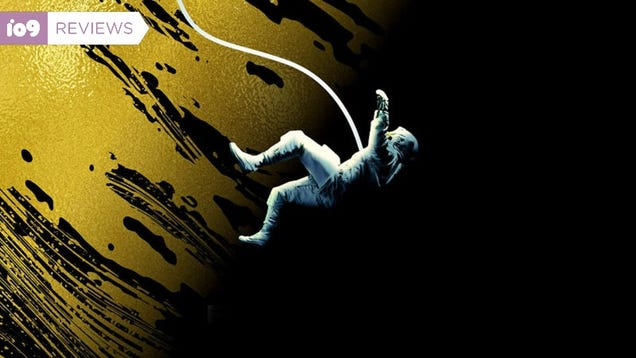 Fans of Andy Weir s The Martian Will Love Project Hail Mary