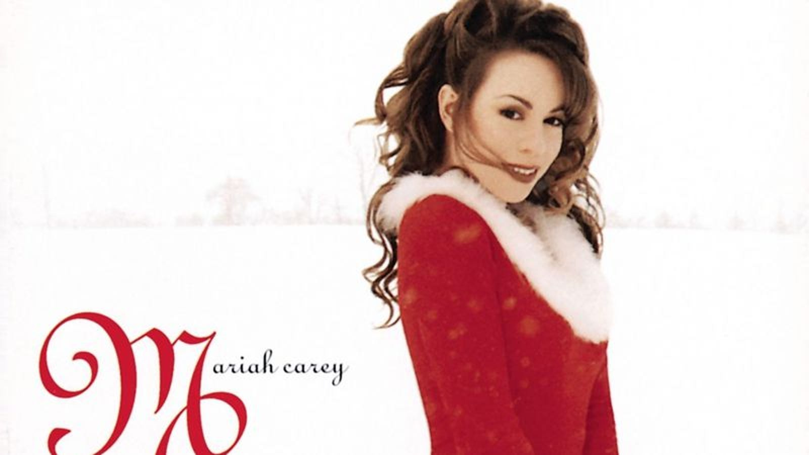 Why Mariah Carey\'s Christmas hit will be around forever