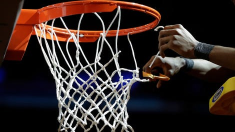 the fbi s college basketball investigation made simple