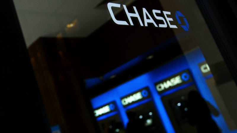 How to Freeze and Unfreeze Your Chase Credit Card