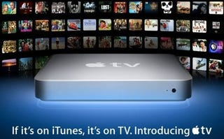 Illustration for article titled Apple Gaming Console Makes Sense, Says Gameloft CEO