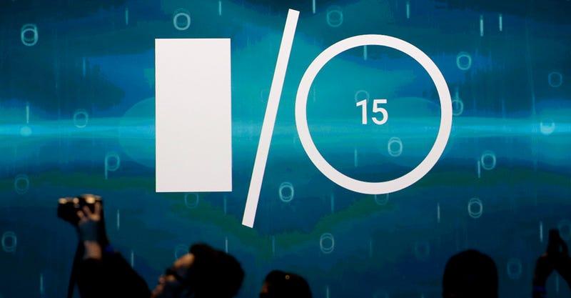 Illustration for article titled Todas las novedades que ha presentado Google en su Google I/O