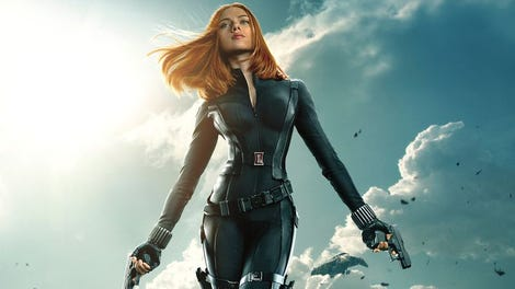From Femme Fatale To Complex Superhero The Evolution Of The