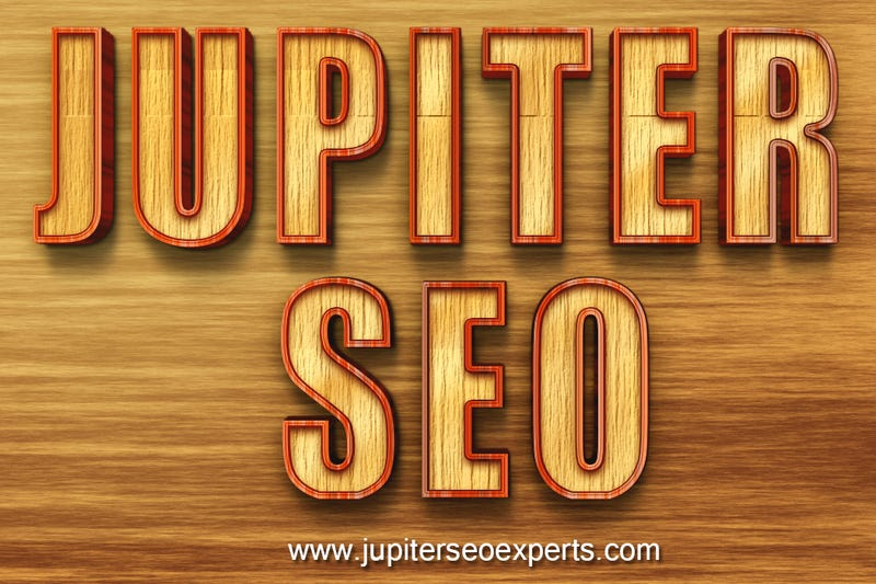 Illustration for article titled local business seo marketing