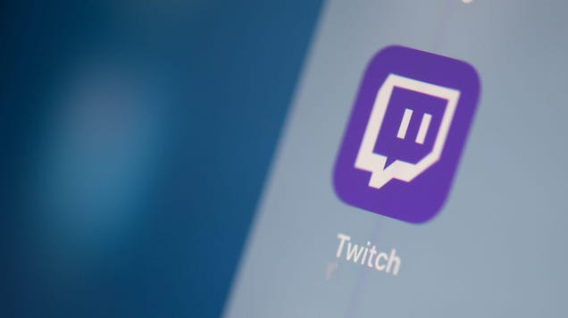 Samsung Taps Twitch Rivals for Exclusive Gaming Events