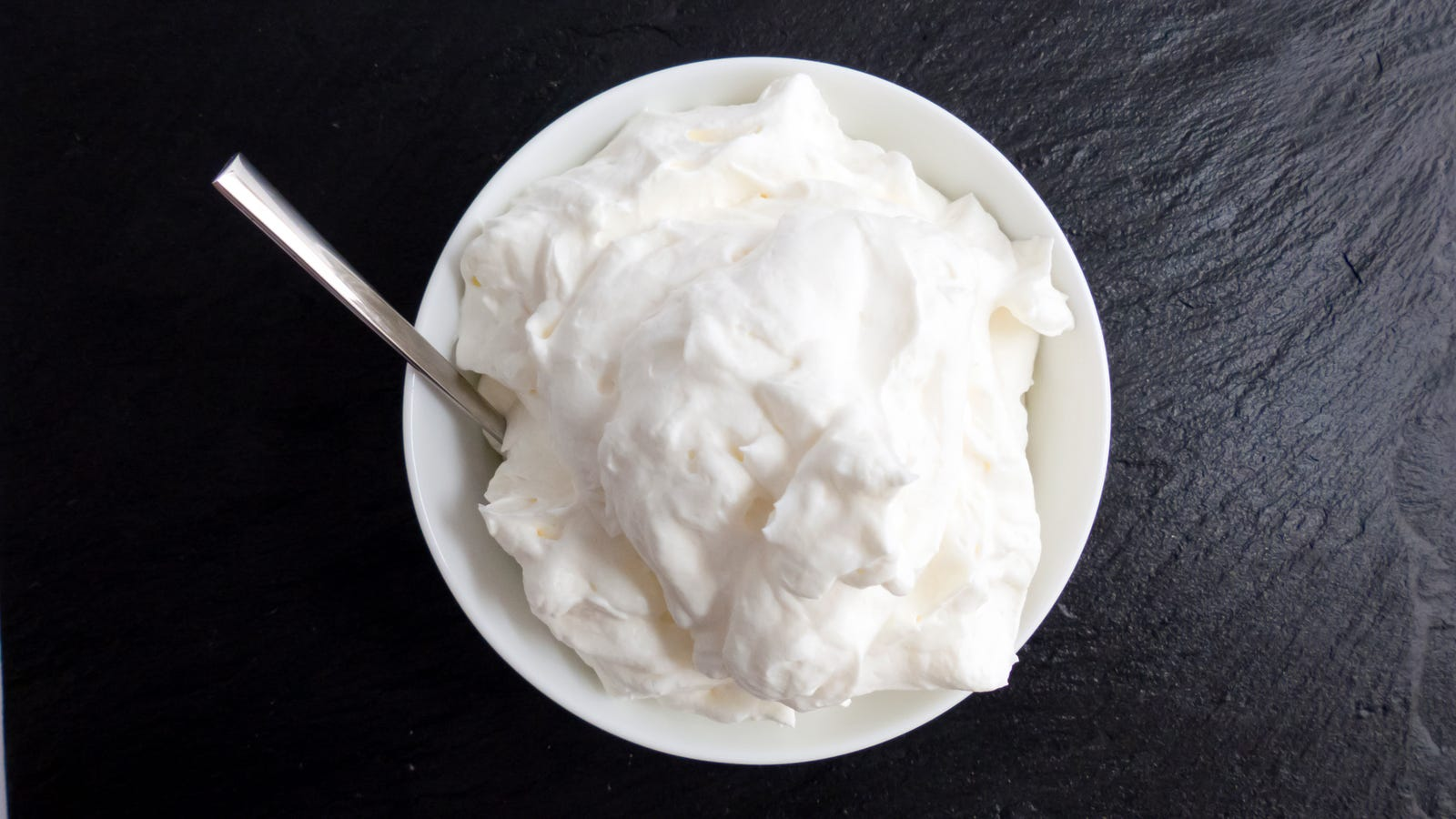 Is it worth it to make your own crème fraîche? Absolutely.