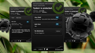 How to Install Free, Effective Antivirus Software (for