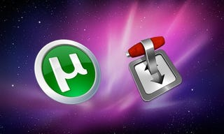 Illustration for article titled How Does the Newly Released uTorrent for Mac Compare to Transmission?