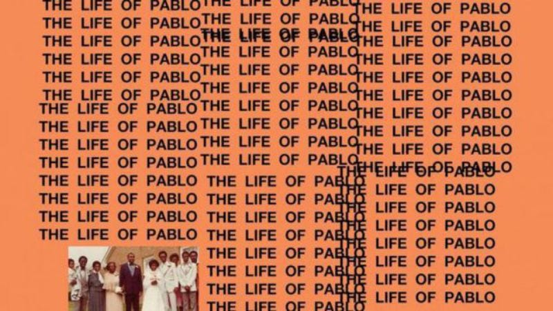 Illustration for article titled Reports of The Life Of Pablo's Tidal exclusivity have been greatly exaggerated
