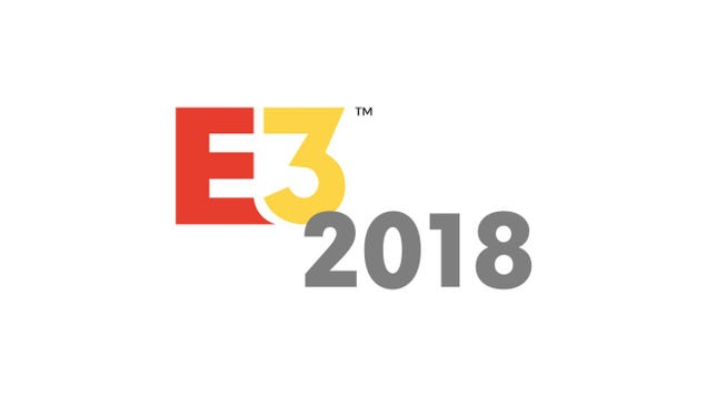 Illustration for article titled E3 2018 In Review - The Final Act of a Generation Begins