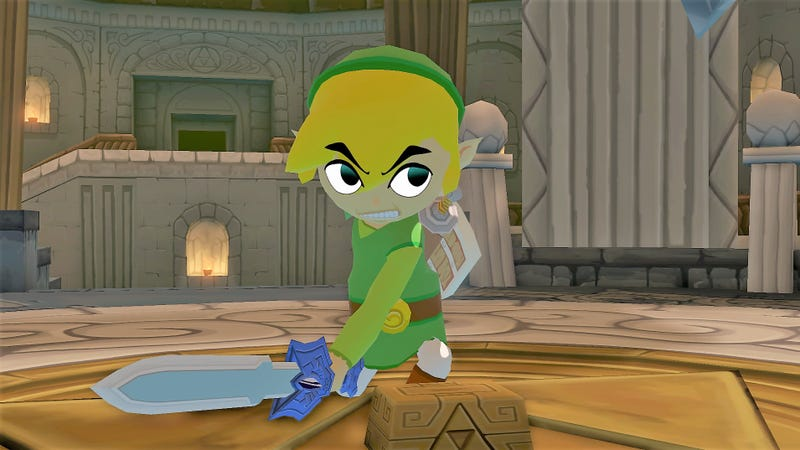0150bd95e42 Another Wind Waker HD Glitch Is Rewriting The Rules For The Game s ...