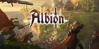 Albion Online Guide logo