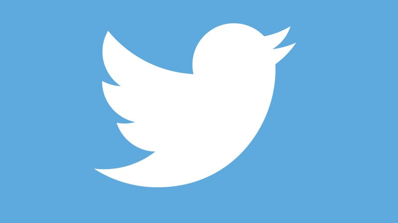 Illustration for article titled Twitter Begins Rolling Out Algorithmic Timeline, Will Be Opt-In At First