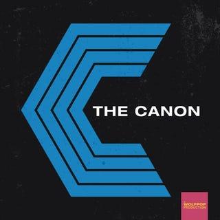 Illustration for article titled The Canon: Alien Vs. Aliens