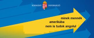 Illustration for article titled A tolmácsot kérő Vida kirobbantotta a humorfesztivált
