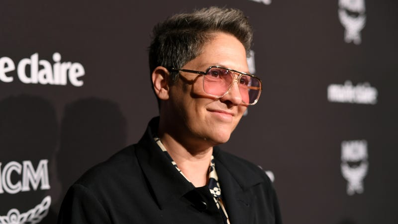Illustration for article titled Transparent's Jill Soloway replaces Bryan Singer on Red Sonja
