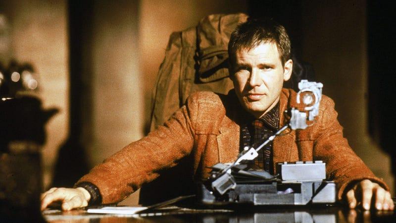 Blade Runner: The Final Cut, $7 for Prime Members