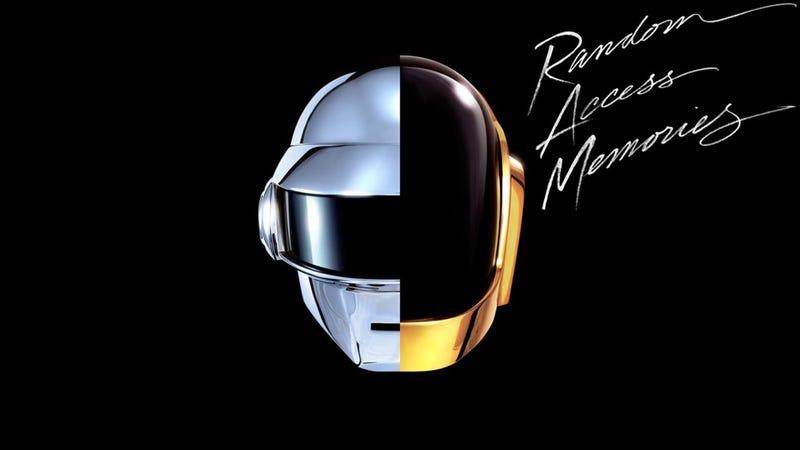 Illustration for article titled Giorgio Moroder mesél magáról és az új Daft Punk albumról