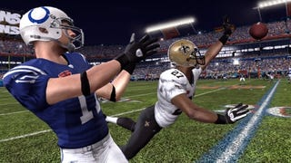 Illustration for article titled The Madden Sim Bags Its Sixth Victory in Seven Years