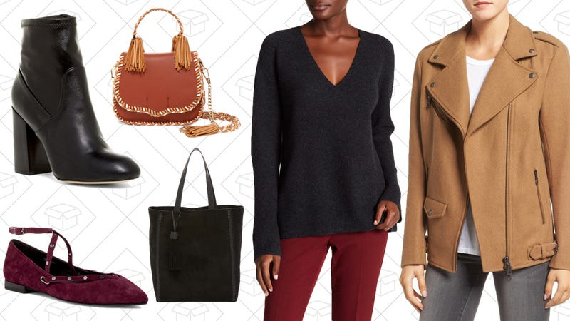 9070caafe6e Get Up to 50% Off Rebecca Minkoff Clothing