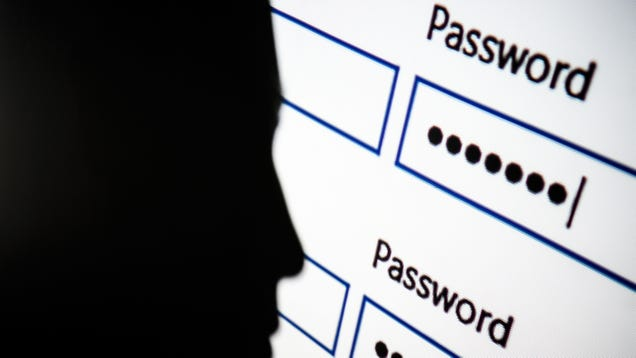 Enterprise Password Manager Passwordstate Hacked, Exposing Users' Passwords for 28 Hours