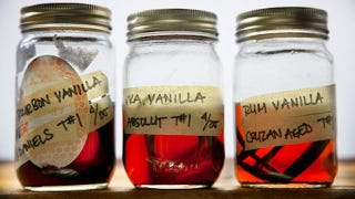 Make Your Own Vanilla Extract for Less Money (and Bigger Flavor)
