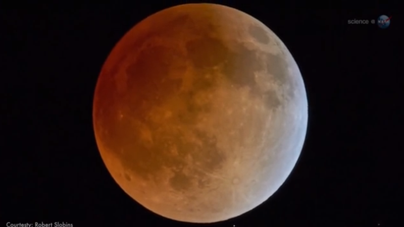 Why you might see turquoise in next week 39 s lunar eclipse for Why shouldn t you look at a solar eclipse