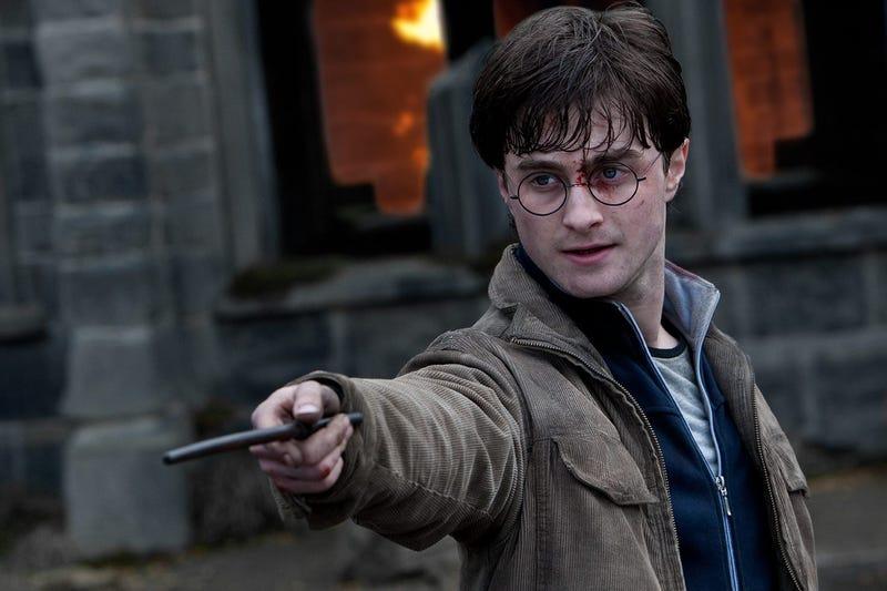 Illustration for article titled El significado oculto detrás de los colores de cada una de las casas de Harry Potter en Hogwarts