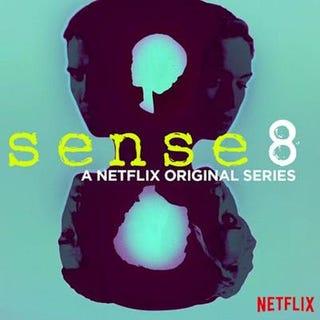 Illustration for article titled sense...h8?