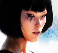 Illustration for article titled Mirror's Edge On PS3 Gets Exclusive DLC