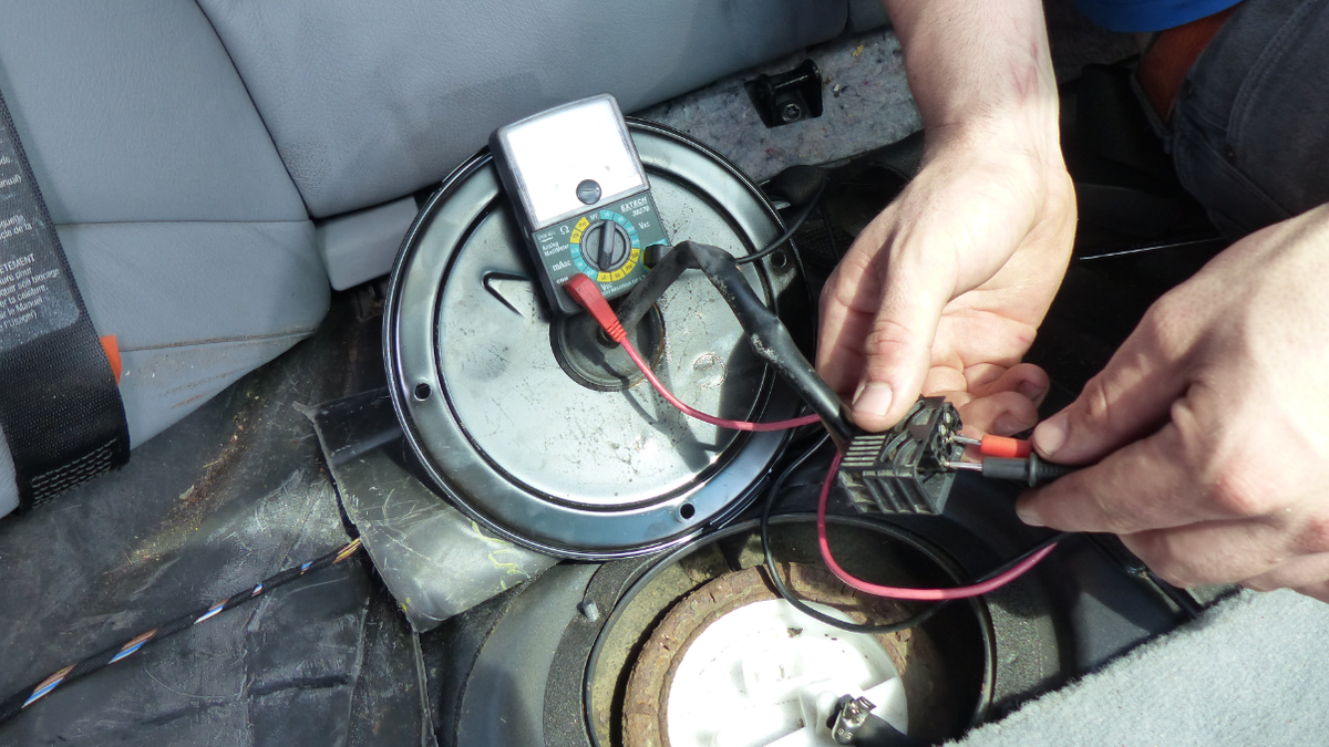 Heres How You Diagnose An Engine That Wont Start Troubleshooting Car Wiring And Electrical Problems For Ignition Switch