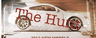 Illustration for article titled The Hunt: 9/26