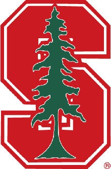 Illustration for article titled Stanford Cardinal