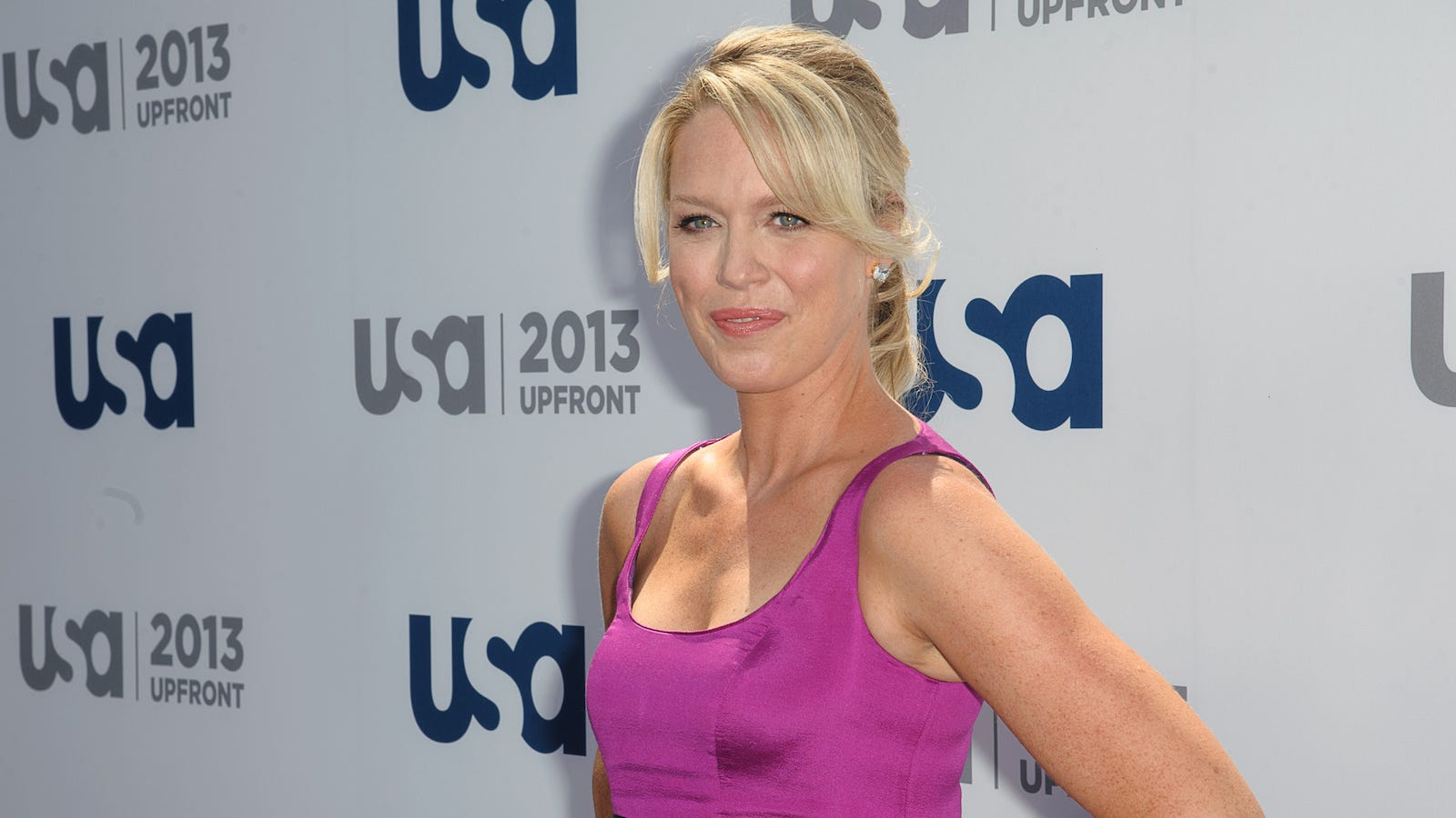 Discussion on this topic: Millie Perkins, jessica-st-clair/