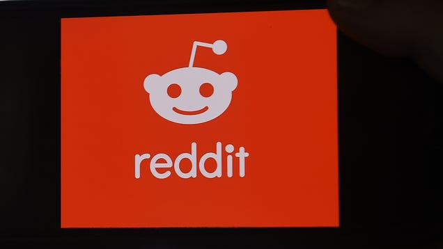 Reddit s Reportedly Cooking Up Its Own Clubhouse-Like Voice Chat Feature
