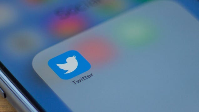 Twitter s Upcoming Subscription Service Looms Following Latest Acquisition